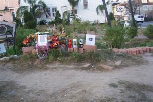 20090110_street_memorial_02