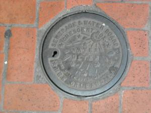 20090112_water_meter_02