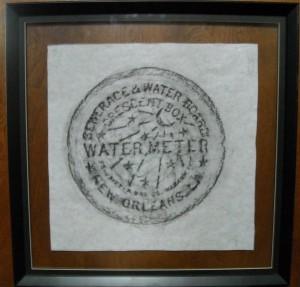 20090112_water_meter_03