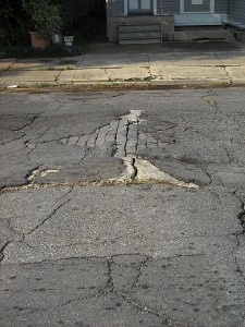 20090203_asphalt_emergence_02