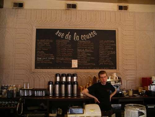 20090522_rue_coffee_04
